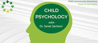 child psychology workshops